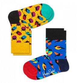 Happy Socks Happy Socks, KLAB02-2000, 12-24