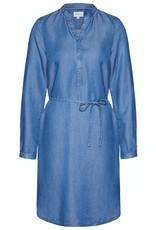 armedangels Armedangels, Kati, blue, L