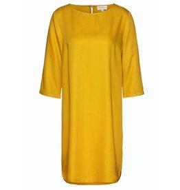armedangels Armedangels, Fianna, mustard yellow, M