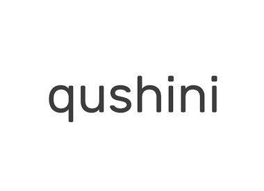 Qushini