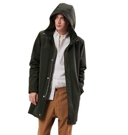 Elvine Elvine, George, army green, XL