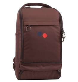 PinqPonq PinqPonq, Cubik Medium, maple maroon