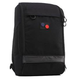PinqPonq PinqPonq, Cubik Large, licorice black