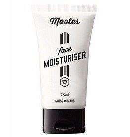 Mootes, Gesichtscreme, 75ml