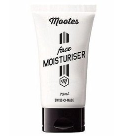 Mootes Mootes, Gesichtscreme, 75ml
