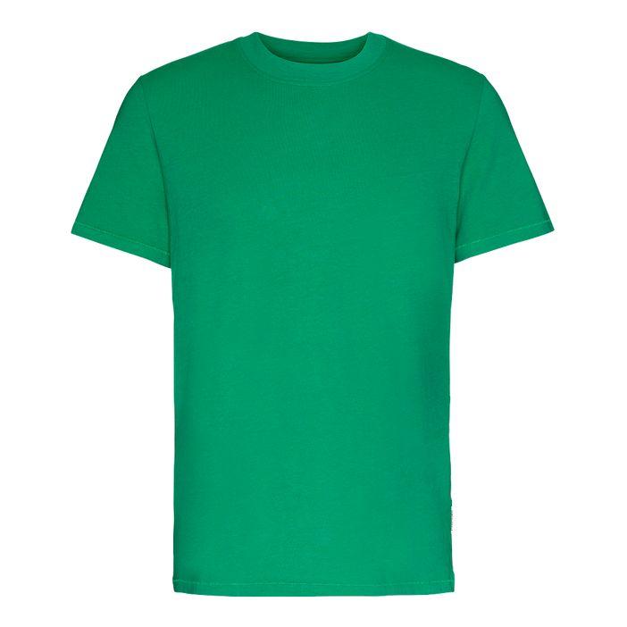 armedangels Armedangels, Jaante, basil green, L