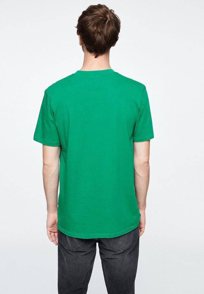 armedangels Armedangels, Jaante, basil green, XL