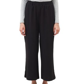 Dr.Denim Dr. Denim, Abel Trousers, black, XS