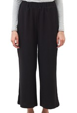 Dr.Denim Dr. Denim, Abel Trousers, black, S