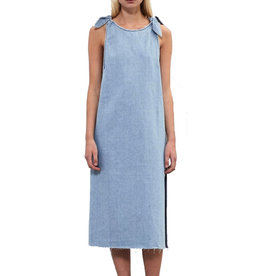 Dr.Denim Dr.Denim, Langley Dress, denim, M