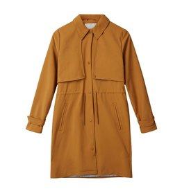 Minimum Minimum, Ynette Jacket, golden brown, 34