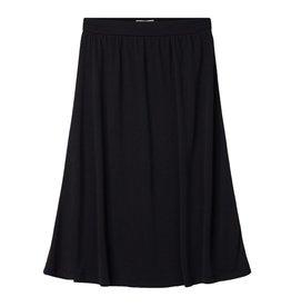 Minimum Minimum, Regisse Skirt, black, XS