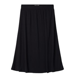 Minimum Minimum, Regisse Skirt, black, L