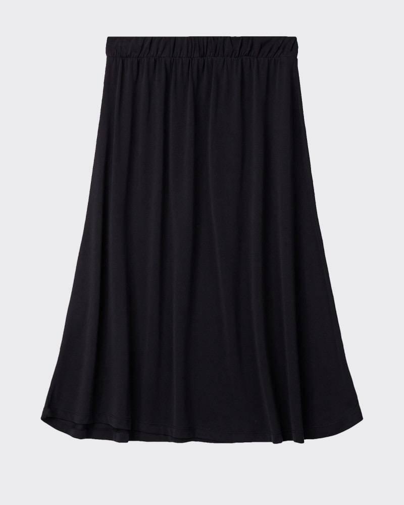 Minimum Minimum, Regisse Skirt, black, L