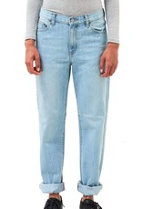 Dr. Denim, Piper, light blue used, 29/30