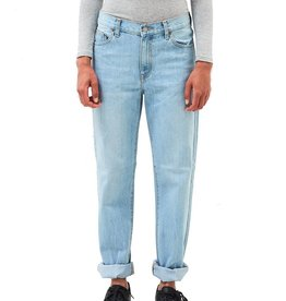 Dr. Denim, Piper, light blue used, 30/30