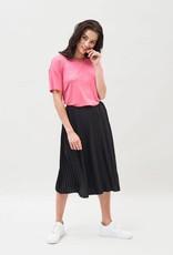 Dr. Denim, Kambria Skirt, black, L