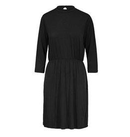 Minimum Minimum, Karna Dress, black, L