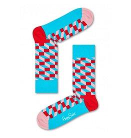 Happy Socks Happy Socks, FIO01-6700, 41-46