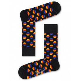 Happy Socks Happy Socks, SUD01-9000, 41-46