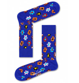 Happy Socks Happy Socks, TED01-6300, 41-46