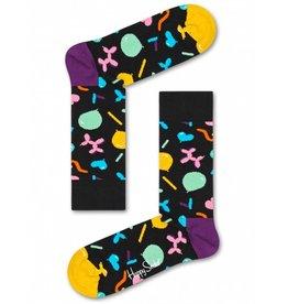 Happy Socks Happy Socks, BAS01-9300, 41-46