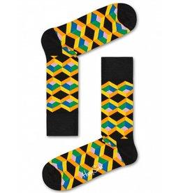 Happy Socks Happy Socks, OSQ01-9300, 36-40