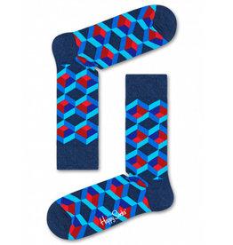 Happy Socks Happy Socks, OSQ01-6300, 36-40