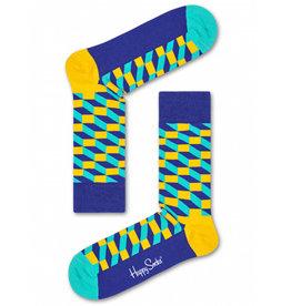 Happy Socks Happy Socks, FIO01-7300, 41-46