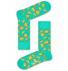 Happy Socks Happy Socks, PIZ01-7300, 36-40