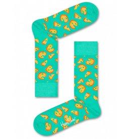 Happy Socks Happy Socks, PIZ01-7300, 41-46