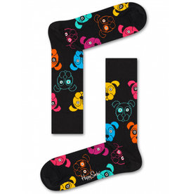Happy Socks Happy Socks, DOG01-9001, 41-46
