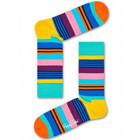 Happy Socks Happy Socks, MST01-7300, 36-40