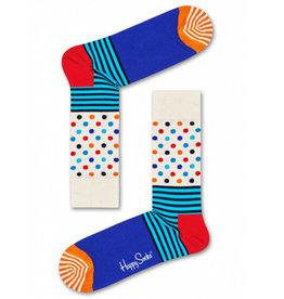 Happy Socks Happy Socks, SDO01-6300, 36-40