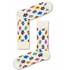 Happy Socks Happy Socks, TED01-2200, 36-40