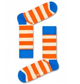 Happy Socks Happy Socks, STR01-2700, 36-40