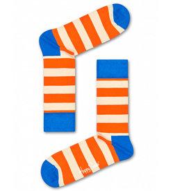Happy Socks Happy Socks, STR01-2700, 41-46