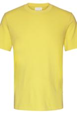 armedangels Armedangels, Jaante, lemon yellow, XL