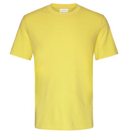 armedangels Armedangels, Jaante, lemon yellow, XL