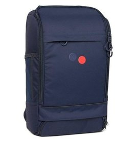 PinqPonq PinqPonq, Cubik Medium, tide blue