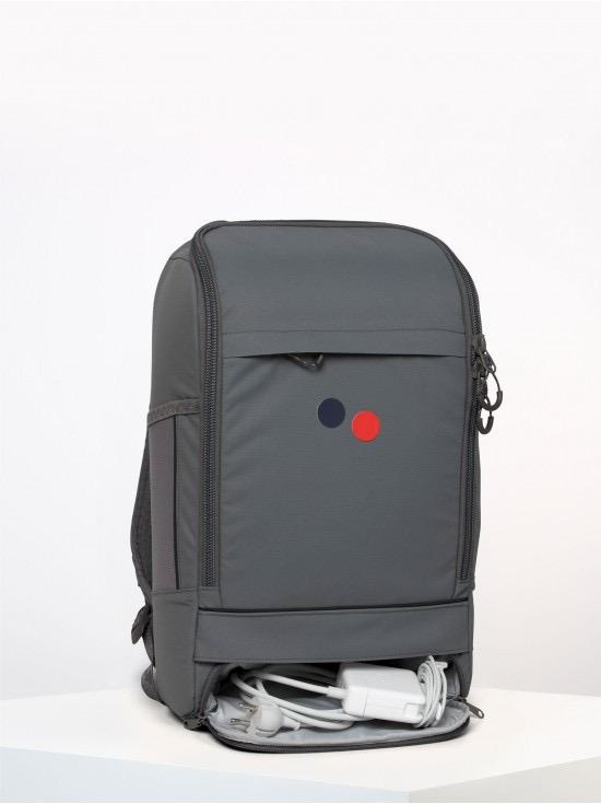 PinqPonq PinqPonq, Cubik Medium, charcoal grey