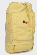 PinqPonq PinqPonq, Blok Medium, butter yellow