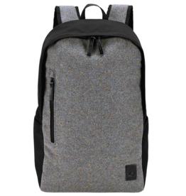 Nixon Nixon, Smith Backpack SE II, gray speckle