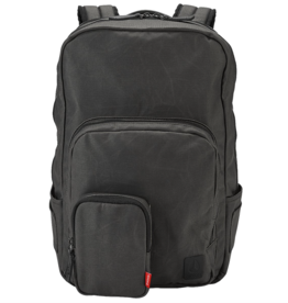 Nixon Nixon, Daily 20L Backpack, black