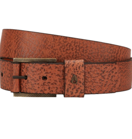 Nixon Nixon, Americana Belt II, brown, L