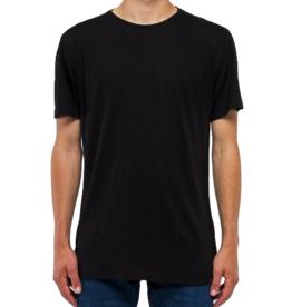 RVLT RVLT, 1124 T-Shirt, black, M