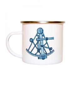 Lakor Lakor, Emljekrus, sextant, onesize