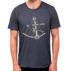 Lakor Lakor, T-Shirt, sextant, L