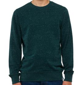 RVLT RVLT, 2008 Sweatshirt, green, XL