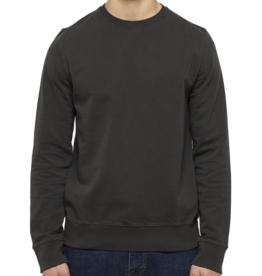 RVLT RVLT, 2009 Sweatshirt, black, S